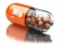 Boost Your Magnesium