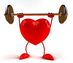 Improves Heart Health By Lowering Cholesterol and Blood Pressure Levels